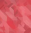 Charleville-Mézières, Ardennes, 08, heritage, succession, pas cher, avocats, avocat spécialisé, partage de biens, heritiers, testament