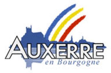 Avocats, Avocats specialises, Auxerre, Annuaire, Liste