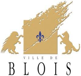 Avocats, Avocats specialises, Blois, Annuaire, Liste