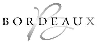 Avocats, Avocats specialises, Bordeaux, Annuaire, Liste