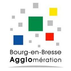 Avocats, Avocats specialises, Bourg-en-Bresse, Annuaire, Liste
