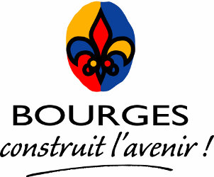 Avocats, Avocats specialises, Bourges, Annuaire, Liste