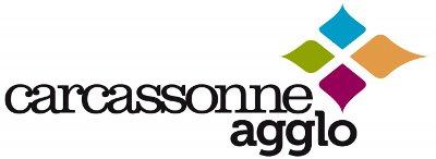 Avocats, Avocats specialises, Carcassonne, Annuaire, Liste
