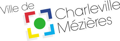Avocats, Avocats specialises, Charleville-Mézières, Annuaire, Liste