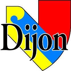 Avocats, Avocats specialises, Dijon, Annuaire, Liste