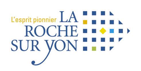 Avocats, Avocats specialises, La Roche-sur-Yon, Annuaire, Liste