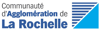 Avocats, Avocats specialises, La Rochelle, Annuaire, Liste