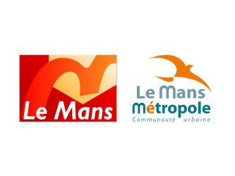Avocats, Avocats specialises, Le Mans, Annuaire, Liste