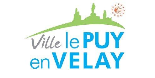 Avocats, Avocats specialises, Le Puy-en-Velay, Annuaire, Liste