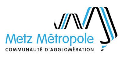 Avocats, Avocats specialises, Metz, Annuaire, Liste