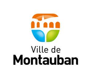 Avocats, Avocats specialises, Montauban, Annuaire, Liste