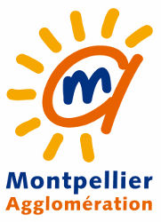 Avocats, Avocats specialises, Montpellier, Annuaire, Liste