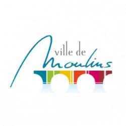Avocats, Avocats specialises, Moulins, Annuaire, Liste