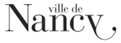 Avocats, Avocats specialises, Nancy, Annuaire, Liste