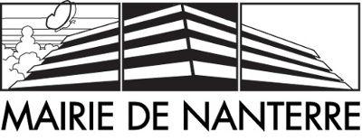 Avocats, Avocats specialises, Nanterre, Annuaire, Liste