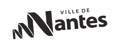 Avocats, Avocats specialises, Nantes, Annuaire, Liste