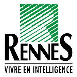 Avocats, Avocats specialises, Rennes, Annuaire, Liste