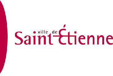 Avocats, Avocats specialises, Saint-Etienne, Annuaire, Liste