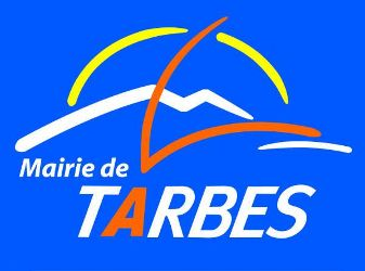 Avocats, Avocats specialises, Tarbes, Annuaire, Liste