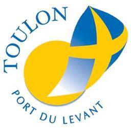 Avocats, Avocats specialises, Toulon, Annuaire, Liste