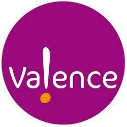 Avocats, Avocats specialises, Valence, Annuaire, Liste