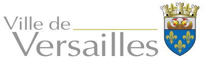 Avocats, Avocats specialises, Versailles, Annuaire, Liste