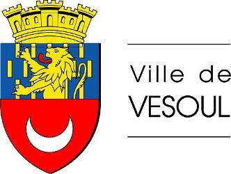 Avocats, Avocats specialises, Vesoul, Annuaire, Liste