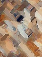 Moulins, Allier, 03, permis, rapide, pas cher, avocats, avocat spécialisé, retrait de permis, permis de conduire, permis auto