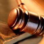 topavocats, avocats, conseils entreprise, droit des societes, avocat