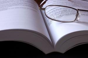 topavocats, avocats specialises, societes, droit des societes